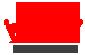 孝感宣传栏_孝感公交候车亭_孝感精神堡垒_孝感校园文化宣传栏_孝感法治宣传栏_孝感消防宣传栏_孝感部队宣传栏_孝感宣传栏厂家